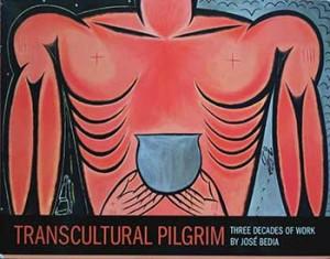 Transcultural-Pilgrim-web
