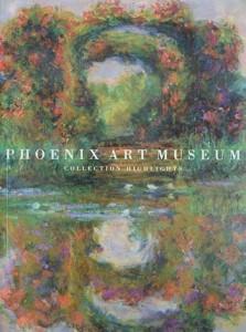 phoenix-art-museum