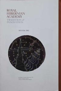 royal-hibernian-academy