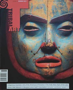 tribal-art