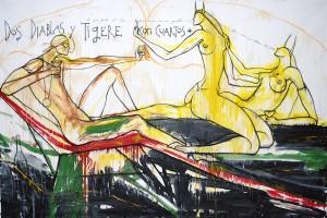 Bedia-Cuadros-Marzo-2012-149