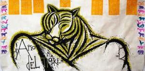 Bedia-Tiger-Amate