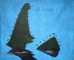 Island-Paintings-and-Bass-Scuplture-024