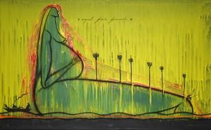 Roberto-Azconiga-Paintings-005