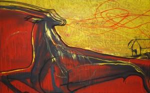 Roberto-Azconiga-Paintings-009