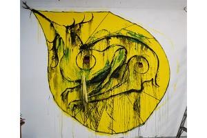 artwork-gallerie-paint-600x400-01