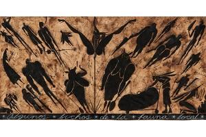 artwork-gallerie-paint-600x400-06