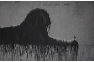 artwork-gallerie-paint-600x400-10