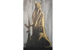artwork-gallerie-paint-600x400-11