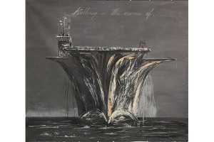 artwork-gallerie-paint-600x400-12