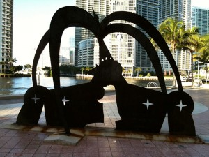 bedia-Miami-one